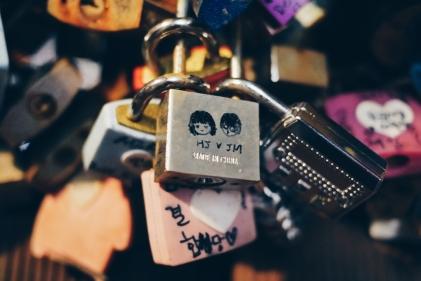 Travel Photographer | Namsan Seoul Tower South Korea