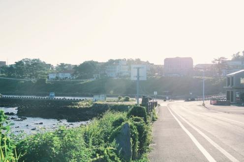 Travel Photographer | Jeju (제주도) South Korea