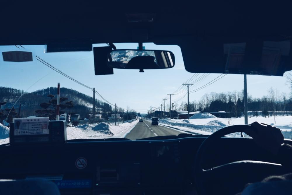 Hokkaido 2.jpg