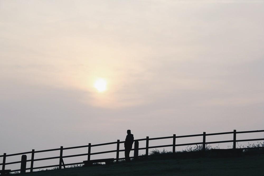 Travel Photographer   Seongsan Ilchulbong Peak [UNESCO World Heritage] (성산일출봉) Jeju South Korea