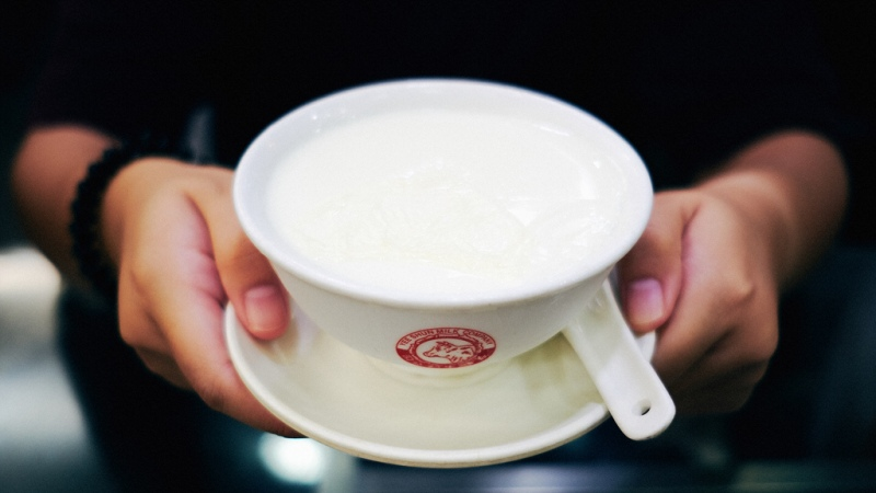 Ching's Opinionated Guide to Good Food in HongKong